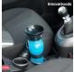 innovagoods-joogipudel-veeanum-koertele1.jpg