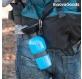 innovagoods-joogipudel-veeanum-koertele2.jpg