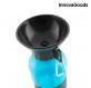 innovagoods-joogipudel-veeanum-koertele4.jpg