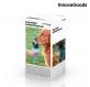 innovagoods-joogipudel-veeanum-koertele5.jpg