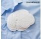 innovagoods-kaenlaaluste-higipadjakesed-pakis-10 (3).jpg