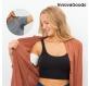 innovagoods-kaenlaaluste-higipadjakesed-pakis-10.jpg