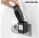 innovagoods-kandiline-elektrihari-7-2-v-700-mah-must-hall (1).jpg