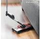 innovagoods-kandiline-elektrihari-7-2-v-700-mah-must-hall.jpg