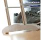 innovagoods-kingariiul-45-paari (1) - Copy - Copy.jpg