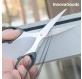 innovagoods-kleepuv-saasevork-aknale (1).jpg