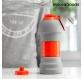 innovagoods-kokkuvolditav-silikoonpudel2.jpg
