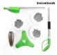 innovagoods-kolme-peaga-pihustiga-tolmumopp (5).jpg