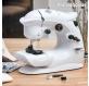 innovagoods-kompaktne-omblusmasin-6-v-1000-ma-valge (1).jpg