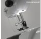 innovagoods-kompaktne-omblusmasin-6-v-1000-ma-valge (3).jpg