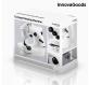 innovagoods-kompaktne-omblusmasin-6-v-1000-ma-valge (6).jpg