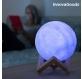 innovagoods-laetav-led-kuu-lamp_96729 (4).jpg