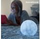 innovagoods-laetav-led-kuu-lamp_96729.jpg