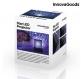 innovagoods-led-tahtede-projektor4.jpg