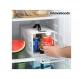innovagoods-lukustatav-toidu-hoiulaegas-kulmikusse4.jpg