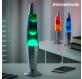 innovagoods-magma-laavalamp-25w (4).jpg