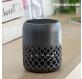 innovagoods-mandalamp-bluetooth-kolariga-laetav-led-lamp_95368 (2).jpg