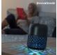 innovagoods-mandalamp-bluetooth-kolariga-laetav-led-lamp_95368 (4).jpg