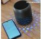innovagoods-mandalamp-bluetooth-kolariga-laetav-led-lamp_95368 (5).jpg
