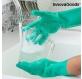 innovagoods-mitmeotstarbelised-silikoonkindad (11).jpg