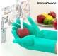 innovagoods-mitmeotstarbelised-silikoonkindad (4).jpg