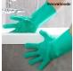 innovagoods-mitmeotstarbelised-silikoonkindad (5).jpg