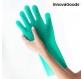 innovagoods-mitmeotstarbelised-silikoonkindad (6).jpg