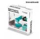 innovagoods-mitmeotstarbelised-silikoonkindad (9).jpg