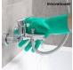 innovagoods-mitmeotstarbelised-silikoonkindad.jpg