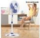 innovagoods-o-40-cm-50w-valge-sinine-porandaventilaator (5).jpg