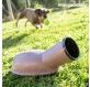 innovagoods-playdog-palliviskaja-koertele.jpg