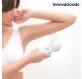 innovagoods-tselluliidivastane-vaakumteraapia-massaaziseade_88618 (2).jpg