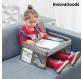 innovagoods-veekindel-alus-lastele5.jpg