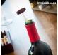 innovagoods-vein-ja-male-komplekt-37-tukki (3).jpg