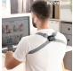 intelligentne-taaslaetav-ruhitreener-vibratsiooniga-viback-innovagoods_159690 (1).jpg