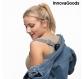 intelligentne-taaslaetav-ruhitreener-vibratsiooniga-viback-innovagoods_159690 (4).jpg