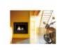 invicta-700-Promo-6777-00-inter-1-80x80.jpg