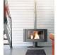invicta-antaya-wood-burning-stove.jpg