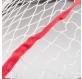 jalgpallivarav-pop-up_6442 (1).jpg