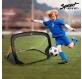 jalgpallivarav-pop-up_6442 (2).jpg