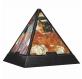 jigsaw-puzzle-500-pieces-3d-pyramid-egypt-paintings.8859-1.fs.jpg