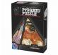 jigsaw-puzzle-500-pieces-3d-pyramid-egypt-paintings.8859-2.fs.jpg