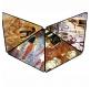 jigsaw-puzzle-500-pieces-3d-pyramid-egypt-paintings.8859-3.fs.jpg