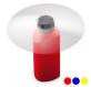 kaasaskantav-ventilaator-144158_104281.jpg