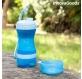 kaks-uhes-pudel-vee-ja-toiduanumatega-lemmikloomadele-pettap-innovagoods_135351 (4).jpg