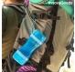 kaks-uhes-pudel-vee-ja-toiduanumatega-lemmikloomadele-pettap-innovagoods_135351 (6).jpg