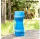 kaks-uhes-pudel-vee-ja-toiduanumatega-lemmikloomadele-pettap-innovagoods_135351 (7).jpg