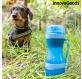kaks-uhes-pudel-vee-ja-toiduanumatega-lemmikloomadele-pettap-innovagoods_135351.jpg