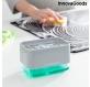 kaks-uhes-seebidosaator-koogivalamule-pushoap-innovagoods_216513 (4).jpg
