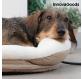 cama-electrica-termica-para-mascotas-innovagoods-18w2.jpg